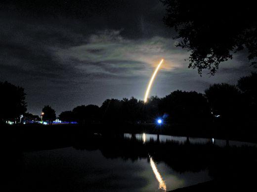 Falcon_9-JCSAT_16-5