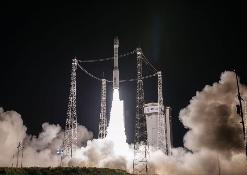 9-15-2016-vv07_perusat_skysat_lancement_1