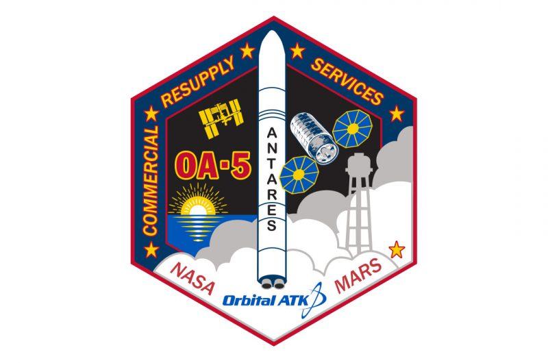 orbital_atk_cygnus_oa5_patch