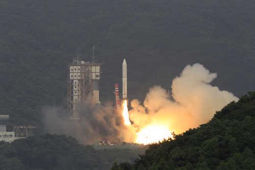espilon-launch