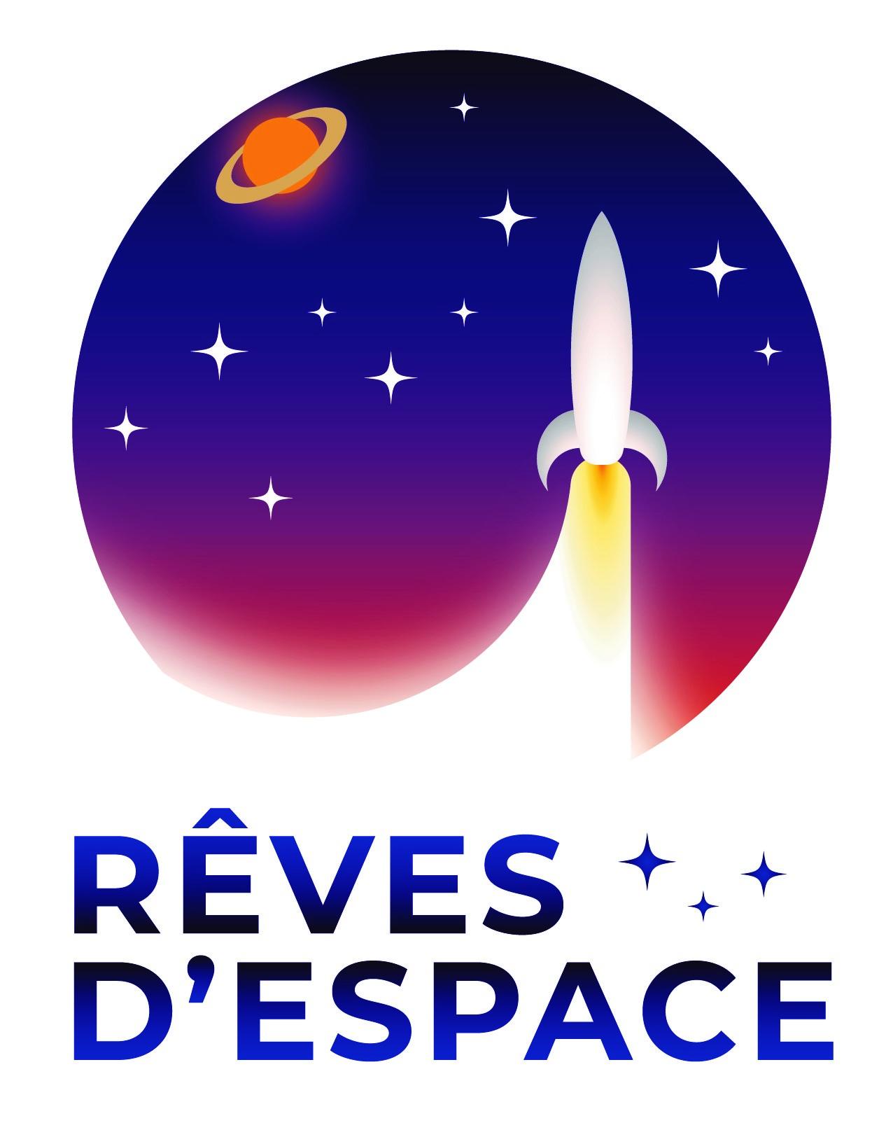 REVES D'ESPACE