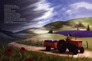 Le Tracteur aux dromadaires4