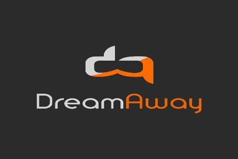Mon expérience chez DreamAway + code promo