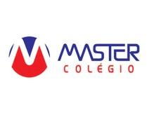 master-2000x716-800x286