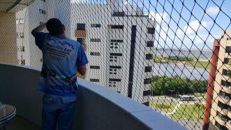 telas de protecao residencial em aracaju (1)