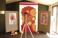 Reuse photographic areas setup by RG Creative