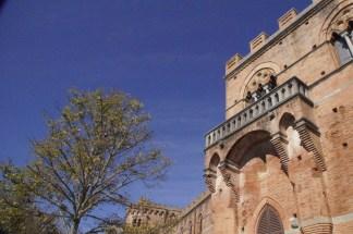 Castelo do Barone Ricasoli