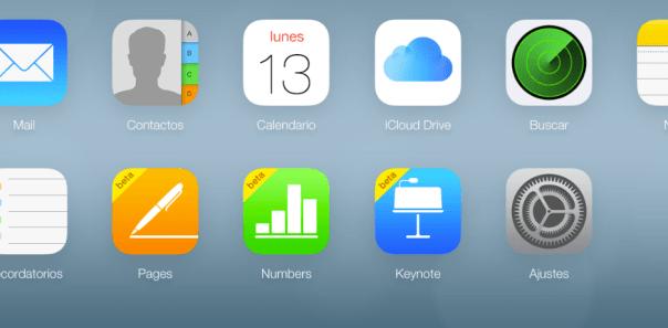Captura de pantalla 2014-10-13 09.31.15