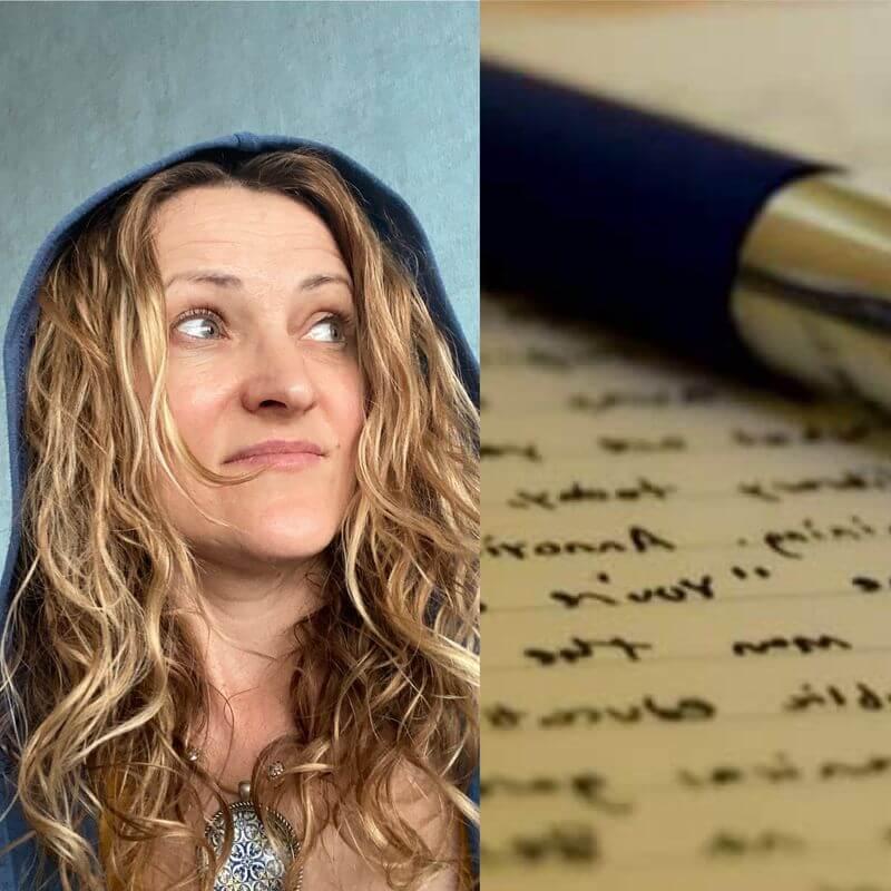 Kurz písania pre autor a spisovateľov