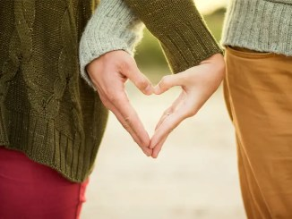 5 Rules For Attracting Long-Term Love After Divorce 3