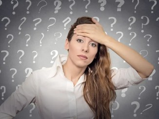 5 Commonly Asked Questions About Divorce 5
