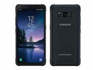 Samsung S8 4