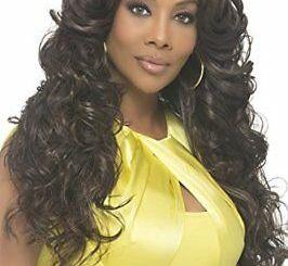Vivica A Fox Hair Collection 25