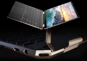 foto-laptop-hp-spectre-x360-14-7