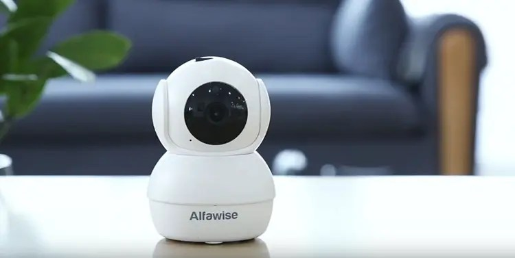 Top 6 Best Smart Home Security System Devices You Better Not Miss Them