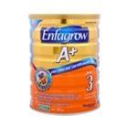 Sữa bột Enfagrow A+ 3 - hộp 900g (dành cho trẻ từ 1 - 3 tuổi)