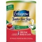Sữa Enfagrow 3 - hôp 1.04kg (dành cho trẻ trên 12 tháng tuổi)