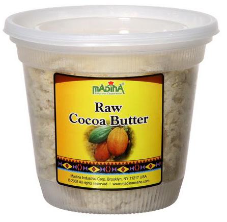 coca-butter