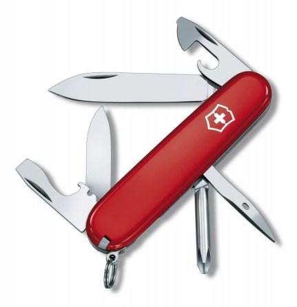 Best Pocket Knives and Pocket Knife Brands for Everyday Use
