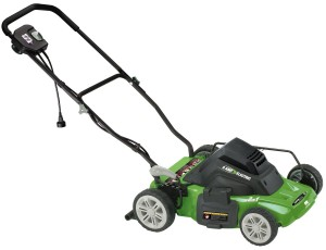 Best and Worst Walk-Behind Lawn Mowers