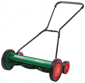 Top 10 Best and Worst Walk-Behind Lawn Mowers Reviews