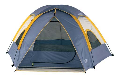 Top 10 Best Beach Tents Options For Summer Fun