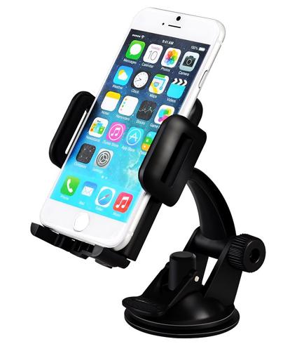 Mpow Grip Easy Mobile