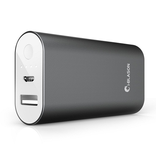 Portable Charger External Battery Pack Power Bank