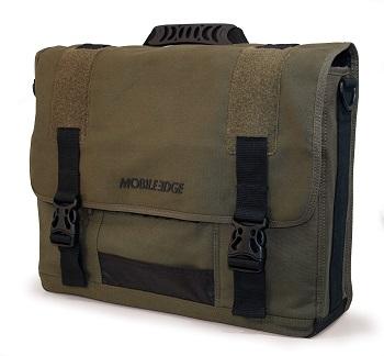 Best Laptop Messenger Bags For Men