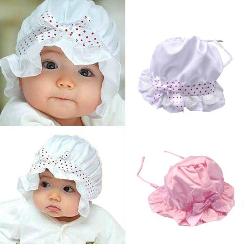 Best baby Sun Hat