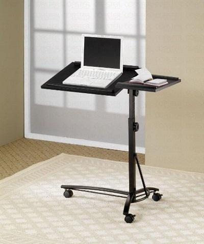 Best Laptop Tables