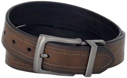 Best Leather Belts for Men