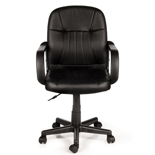 Comfortable Computer Chairs top 10 comfortable office chairs in 2017 reviews