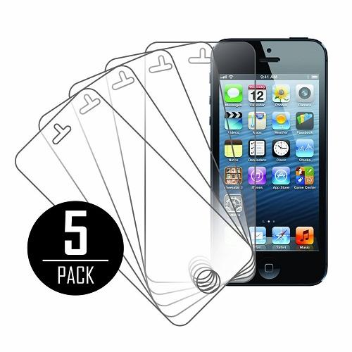 iPhoneScreen Protector