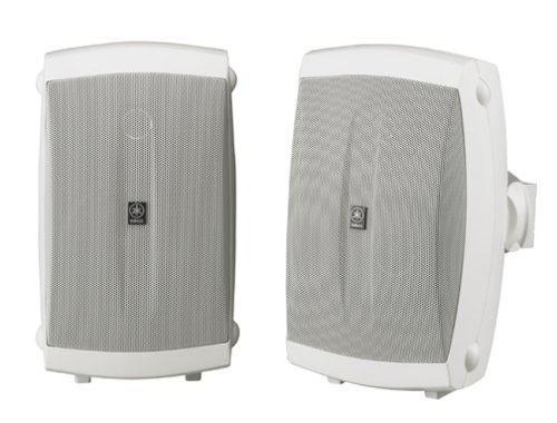 High Quality outdoor wireless Speakers