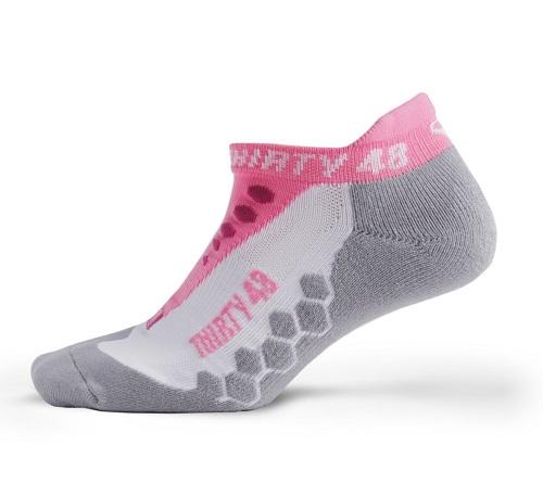 Great Sock Brands