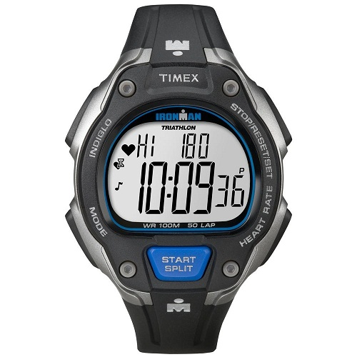 Best Heart Rate Monitor watches