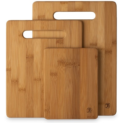 Affordable Cutting Boards