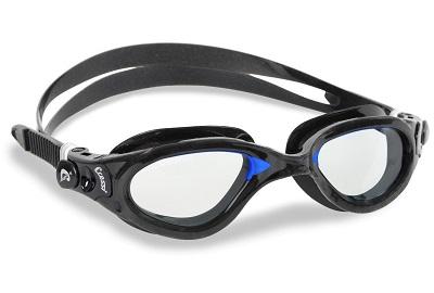Best Swim Goggles