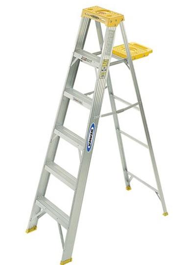 Best Multipurpose Ladders