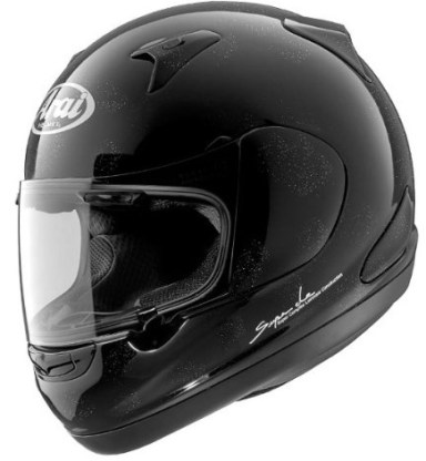 Best Quality Motorcycle Helmets