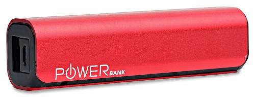 Best Selling Power Banks