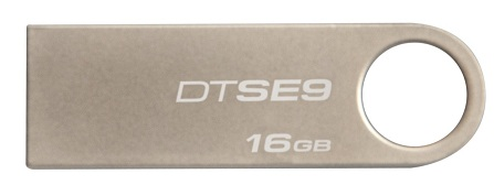 Best Quality USB Flash Drive