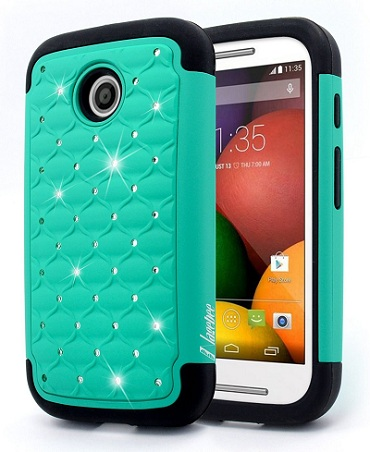Motorola Moto E (2015) Cases And Covers​​​​​​