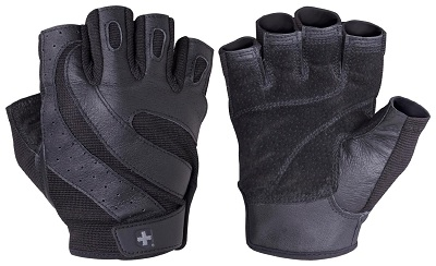 Best Weight Lifting Gloves For Men