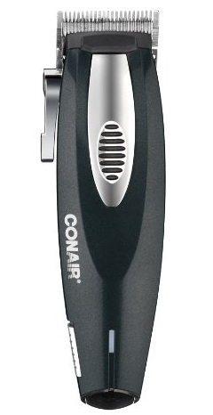 Best Cordless Clippers