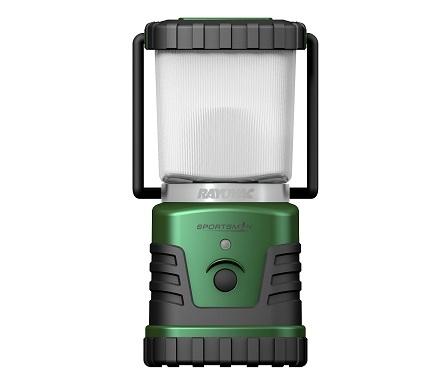 Best LED Rechargeable Lanterns