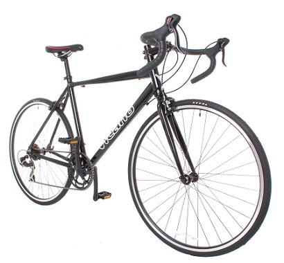 Best Road Bikes For Men