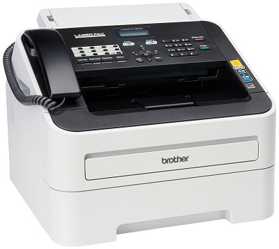 Best Fax Machines