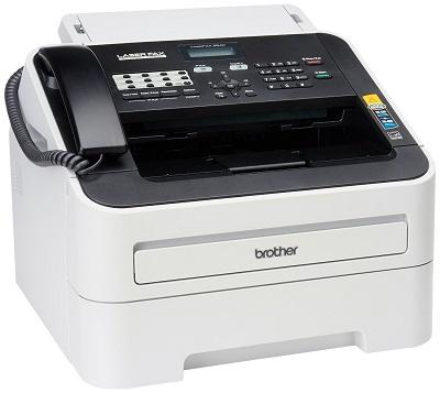 Best Fax Machines